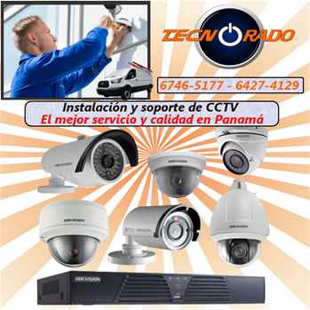 Computer repair and CCTV Camera installation